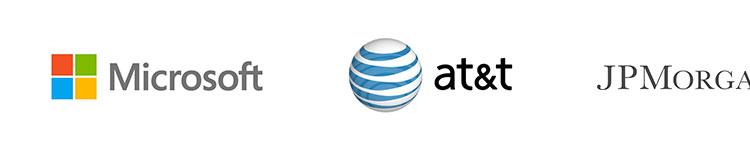 ams2-client-logos-mobile_01