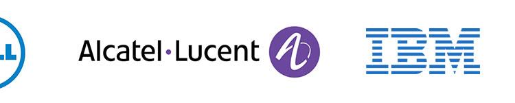 ams2-client-logos-mobile_04